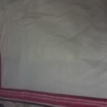 Продам детское одеяло, Челябинск
