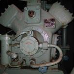 1ФУУ40 компрессор поршневой, Челябинск