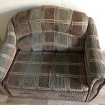 кресло-кровать, Челябинск