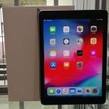Планшет Apple iPad (2018) 128Gb Wi-Fi, Челябинск