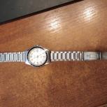 Часы Casio наручные, Челябинск