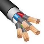 Купим кабель с хранения и новый. Остатки кабеля от 100м., Челябинск