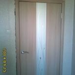 Установка дверей. Сборка мебели, Челябинск