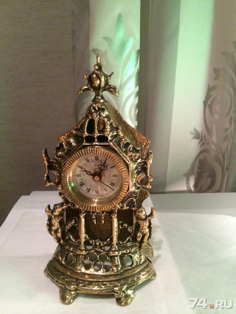 Антиквариат часы продать 24 пушкино ломбард часа