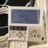 Новая кассета сплит Lg UTQ24 Made in Korea, Челябинск
