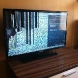 куплю сломанные+битые+рабочие+под ремонт 4К,ОЛЕД,СМАРТ телевизоры, Челябинск