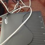ADSL-модем Star-Net ADSL2110-EHR V7.20M+, Челябинск