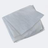 Продам мешки 50 кг б/у из под муки, Челябинск