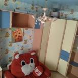 Гарнитур детской мебели, Челябинск