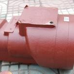 Винтовой блок ghh-rand cf180r для компрессоров, Челябинск