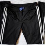 Спортивные штаны adidas оригинал, Челябинск