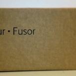 Фьюзер (печка) Xerox Fuser 008R13040 для Xerox 7328 / 7760 - 9900, Челябинск