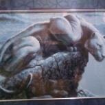 Вышивка крестом картина, Челябинск