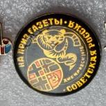 Значки Хоккей с Мячом СССР 1976 1986 гг Динамо, Челябинск