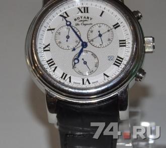 Челябинск продам часы украина скупка швейцарских часов