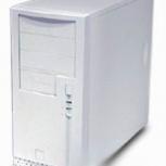 Системный блок Intel Core 2 Duo E8600 6M Cache, Челябинск
