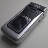 Куплю телефоны,в т.ч. заблокирован. : nokia 8600,8800,e90,n76,n90,n93, Челябинск