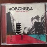 CD компакт диски музыкальные, Челябинск