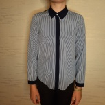 Блузка для девочки, Челябинск