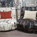 """Продам кресло-кровать """"Трансформер"""", Челябинск"""