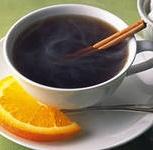 Пуэр-шу(точа) чай черный выдержанный, Челябинск