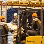 РосБизнесРесурс предоставляет разнорабочих в Челябинске, Челябинск