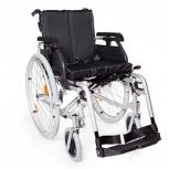 Продам инвалидное кресло, Челябинск