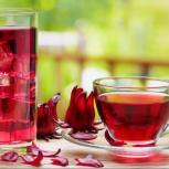 Продам чай Наглый фрукт, Челябинск
