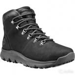 Продам ботинки Timberland Hiker Mid Boot Ankle 11US, Челябинск