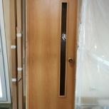 Дверь межкомнатная, Челябинск