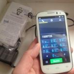 Телефон Alcatel One Touch /Android., Челябинск