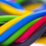 Выкупаю кабель и провод по выгодной цене!, Челябинск