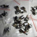 Резисторы СП3 - 30Г оптом, Челябинск