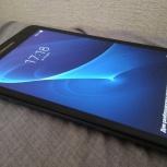 Samsung Galaxy Tab A6, Челябинск