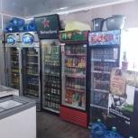 Готовый бизнес., Челябинск