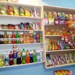 Продам действующий магазин, Челябинск