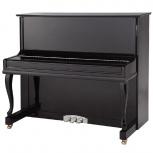 Пианино даром. Самовывоз, Челябинск