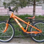 Новый велосипед, шимано лепестки, Челябинск