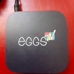 Wintel box cx-w9 eggs tv, Челябинск