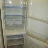 Холодильник Indezit-C138G, рабочее состояние, гарантия, Челябинск