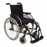 Кресло коляска для инвалидов, Челябинск
