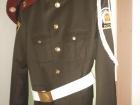 кадетская парадная форма на 9-10 лет, Челябинск