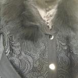 Новое женское пальто, Челябинск