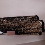 Вечернее бархатное платье BABYLON,Италия.42 размер. .оп, Челябинск