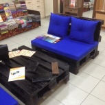 Продам готовый бизнес- магазины мебели, Челябинск