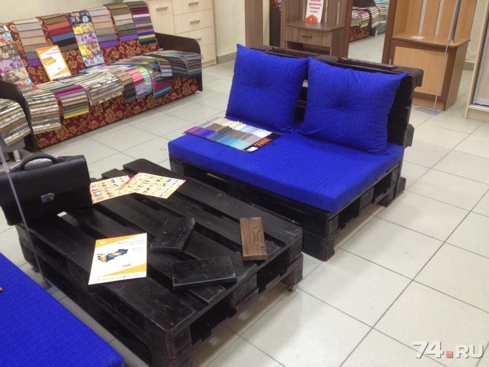 dbc3633f478 Продажа готового бизнеса в Челябинске. Представительство