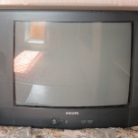 Телевизор PHILIPS 25PT4104/58, Челябинск