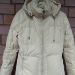 "Куртка-пуховик ""Snow Beauty""., Челябинск"