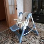 Столик для кормления, Челябинск