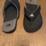 Сланцы Adidas, Челябинск